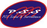 POS Scales & Surveillance